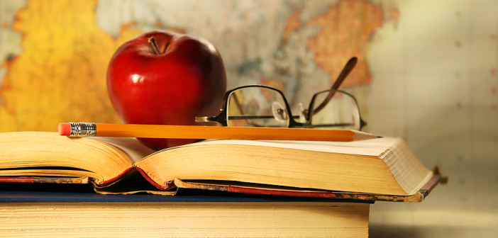 პროფესიის არჩევის შესახებ – ყოფილი სტუდენტის ბლოგი აბიტურიენტებს