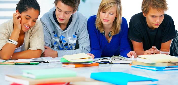 წარმატებული სასკოლო სისტემების მთავარი მახასიათებლები
