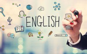ზოგადი ინგლისური ენის კურსი